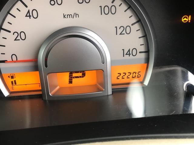 「スズキ」「MRワゴン」「コンパクトカー」「山梨県」の中古車36