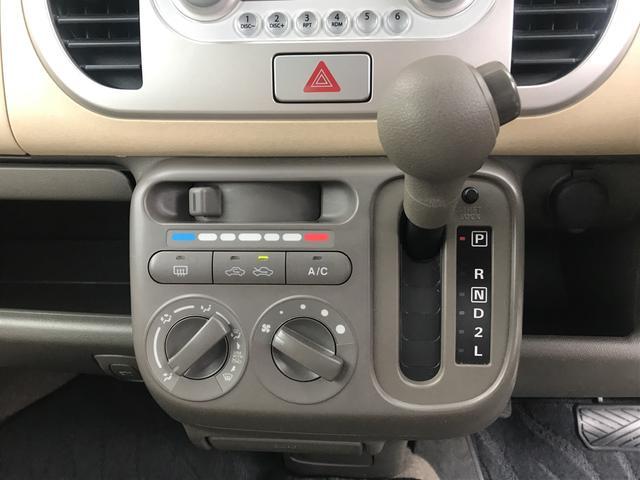 「スズキ」「MRワゴン」「コンパクトカー」「山梨県」の中古車38
