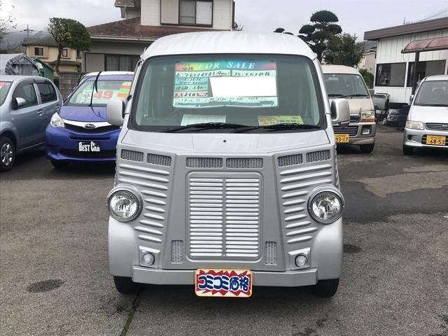 「ホンダ」「バモスホビオ」「コンパクトカー」「山梨県」の中古車5