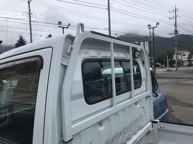 「スズキ」「キャリイトラック」「トラック」「山梨県」の中古車9