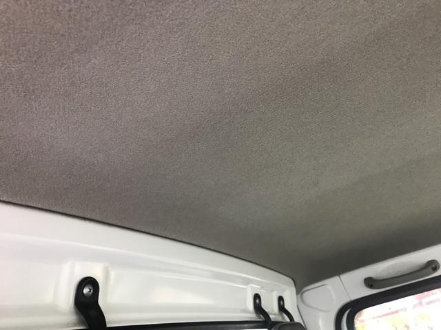 「スズキ」「キャリイトラック」「トラック」「山梨県」の中古車42