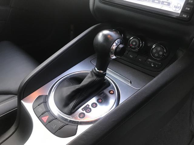 「アウディ」「アウディ TTクーペ」「クーペ」「山梨県」の中古車33