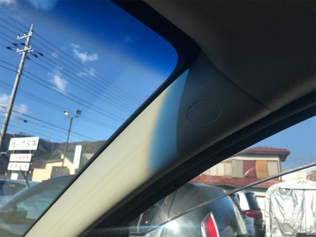 「トヨタ」「パッソセッテ」「ミニバン・ワンボックス」「山梨県」の中古車46