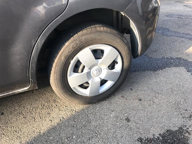 「トヨタ」「シエンタ」「ミニバン・ワンボックス」「山梨県」の中古車25