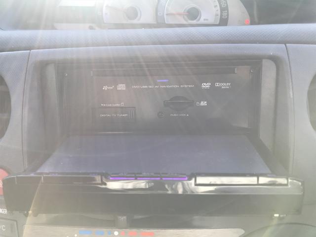 「トヨタ」「シエンタ」「ミニバン・ワンボックス」「山梨県」の中古車30