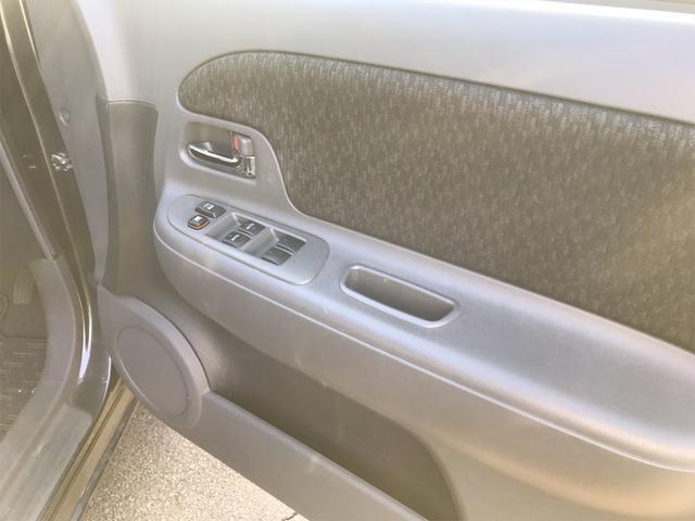 「トヨタ」「シエンタ」「ミニバン・ワンボックス」「山梨県」の中古車32