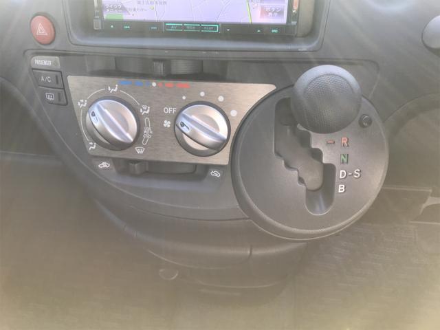 「トヨタ」「シエンタ」「ミニバン・ワンボックス」「山梨県」の中古車39