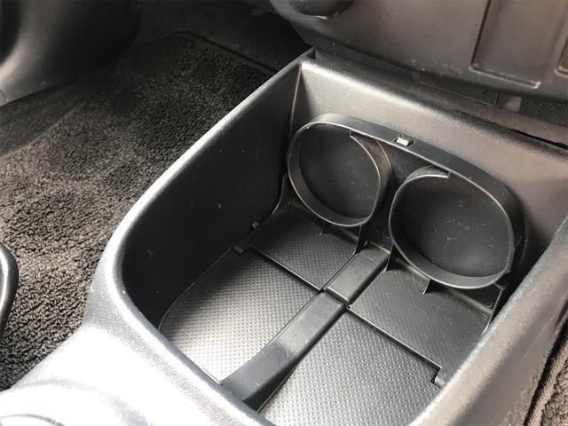 「トヨタ」「WiLL サイファ」「コンパクトカー」「山梨県」の中古車32