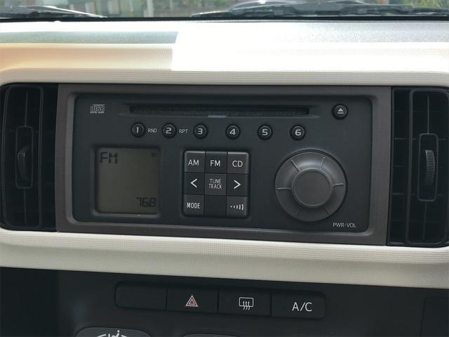 「トヨタ」「パッソ」「コンパクトカー」「山梨県」の中古車24
