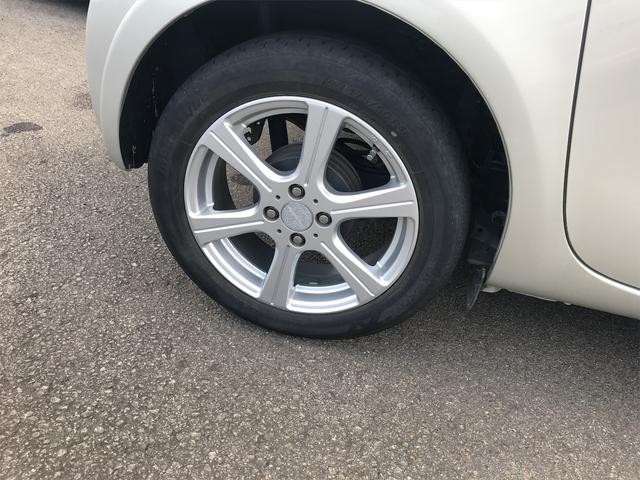 「トヨタ」「iQ」「コンパクトカー」「山梨県」の中古車13