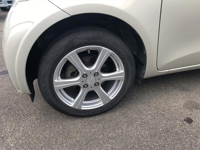 「トヨタ」「iQ」「コンパクトカー」「山梨県」の中古車16
