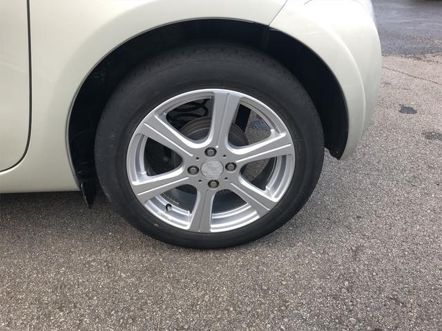 「トヨタ」「iQ」「コンパクトカー」「山梨県」の中古車17