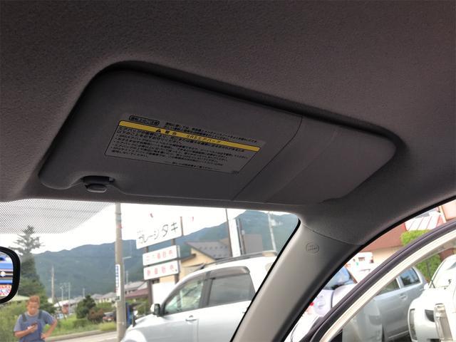 「トヨタ」「iQ」「コンパクトカー」「山梨県」の中古車37