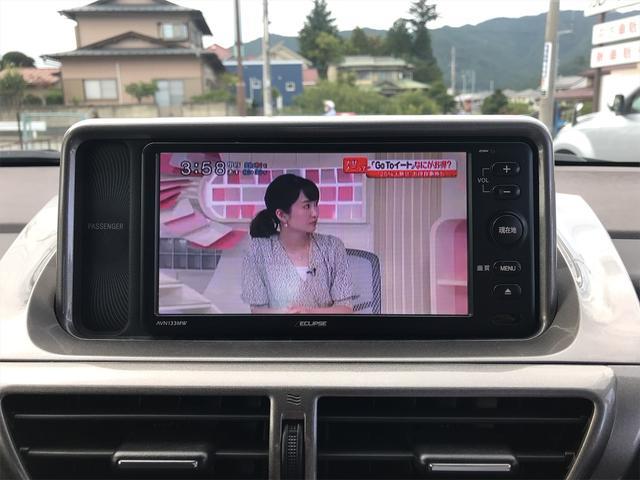 「トヨタ」「iQ」「コンパクトカー」「山梨県」の中古車41