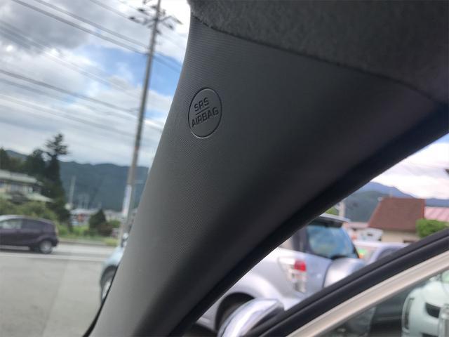 「トヨタ」「iQ」「コンパクトカー」「山梨県」の中古車43