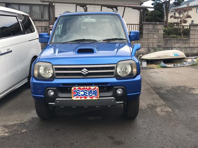 ワイルドウインド 4WD ターボ 新品タイヤ 新品黒革調シートカバー(2枚目)