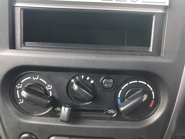 ワイルドウインド 4WD ターボ 新品タイヤ 新品黒革調シートカバー(31枚目)