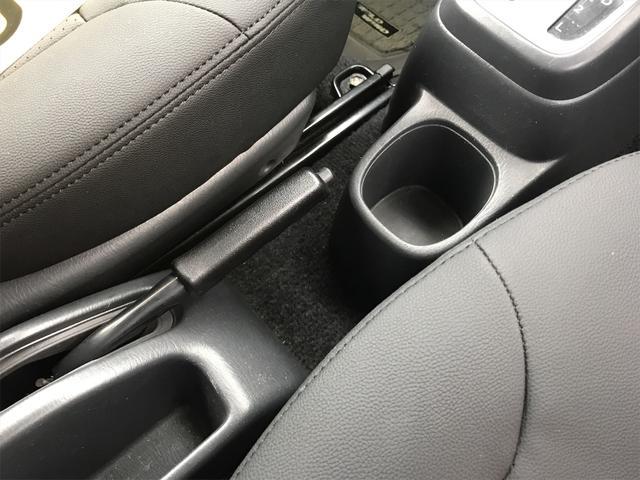 ワイルドウインド 4WD ターボ 新品タイヤ 新品黒革調シートカバー(34枚目)