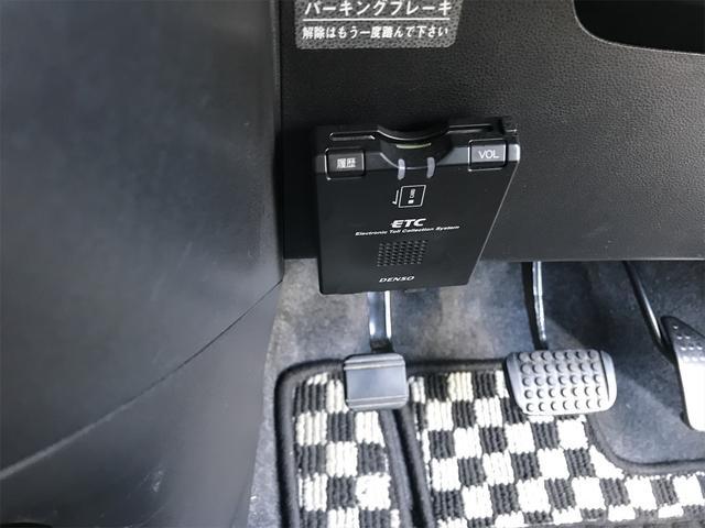 「ダイハツ」「ミラココア」「軽自動車」「山梨県」の中古車42