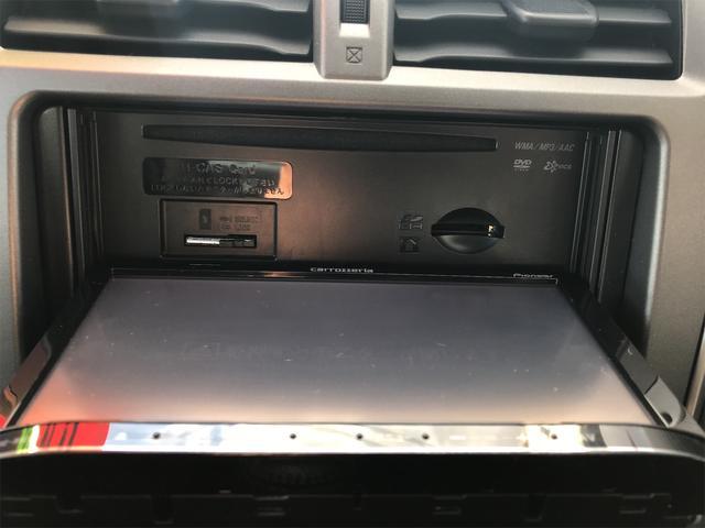 1.3i-S メモリーナビ フルセグ Bluetooth プッシュスタート スマートキー HIDヘッドライト 走行37000Km台(35枚目)