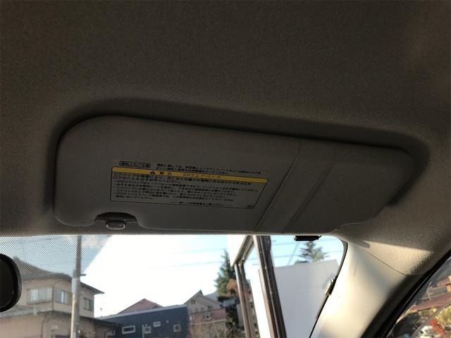 1.3i-S メモリーナビ フルセグ Bluetooth プッシュスタート スマートキー HIDヘッドライト 走行37000Km台(48枚目)