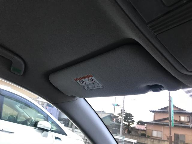 「トヨタ」「クラウン」「セダン」「山梨県」の中古車48