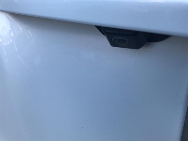 「トヨタ」「ラクティス」「ミニバン・ワンボックス」「山梨県」の中古車31