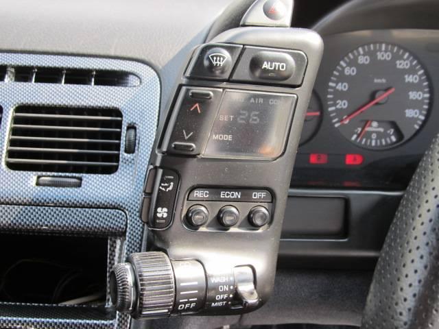 日産 フェアレディZ 300ZXツインターボ 2by2 Tバールーフ
