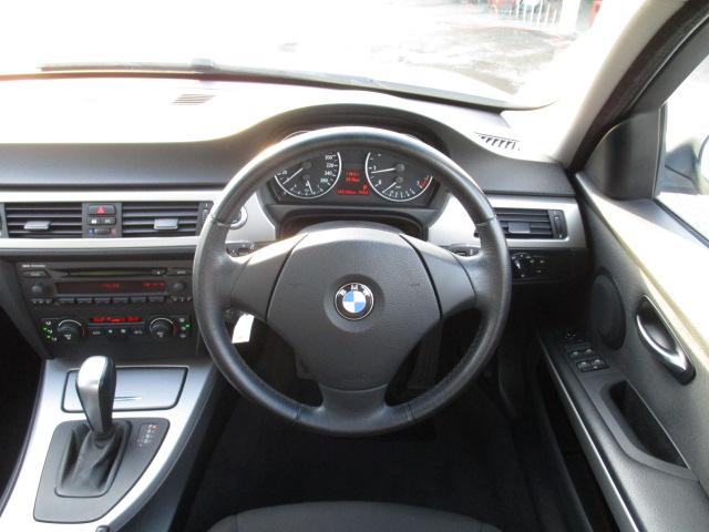 「BMW」「3シリーズ」「セダン」「長野県」の中古車16