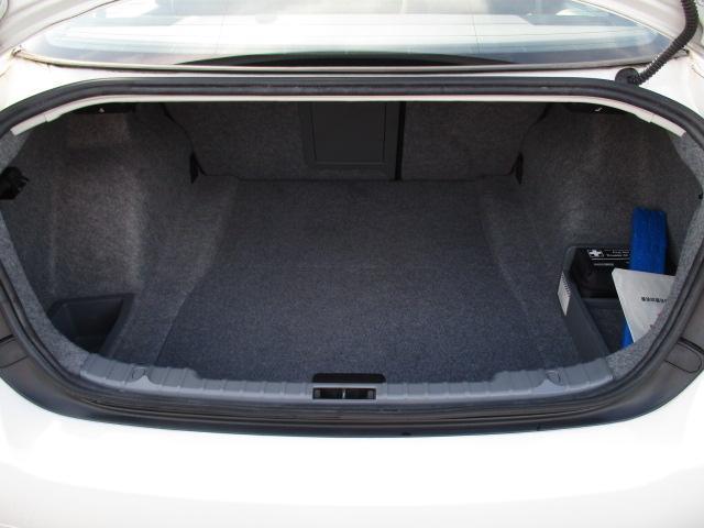 「BMW」「3シリーズ」「セダン」「長野県」の中古車17
