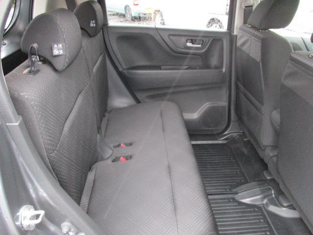 ホンダ N-WGNカスタム G 4WD スマートキー エンスタ HID