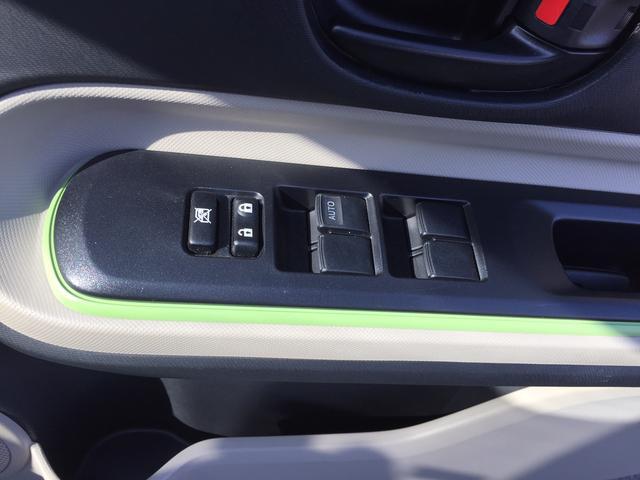 トヨタ アクア S ワンオーナー ワンセグ スマートキー