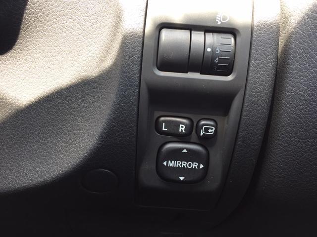 スバル インプレッサ 15S 4WD エンスタ ETC HDDナビ