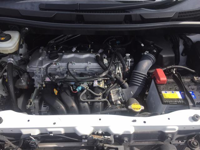 トヨタ ヴォクシー ZS 4WD ワンオーナー 両側パワースライドドア HID