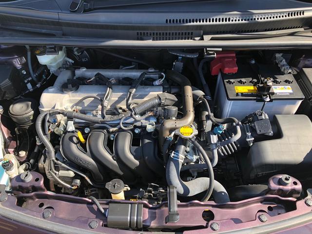 トヨタ ラクティス X 4WD バックカメラ フルセグ ワンオーナー