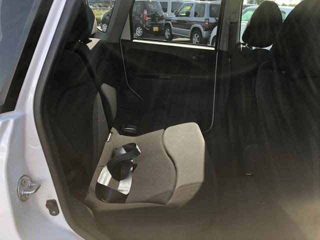 三菱 コルト 1.3RX 4WD HID キーレス フル装備