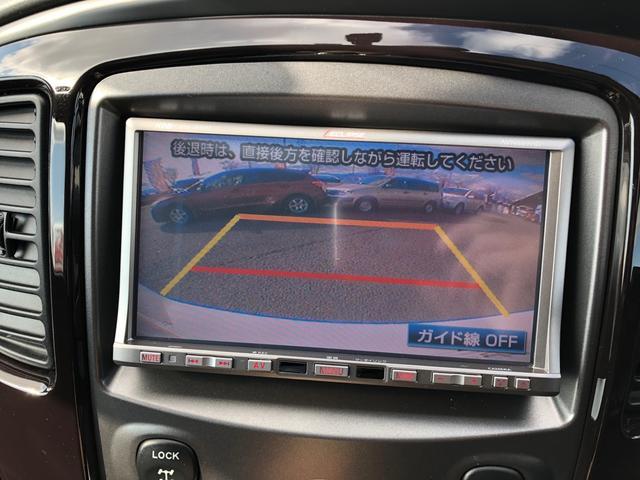XLT 4WD バックカメラ HDDナビ キーレス(13枚目)
