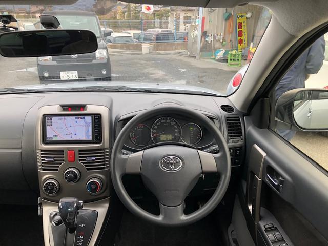 X 4WD ワンオーナー ドラレコ キーレス ワンセグ(14枚目)