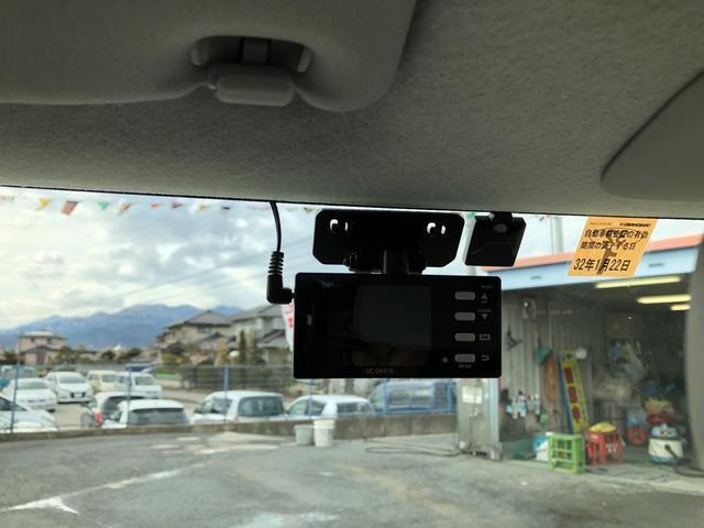 X 4WD エンスタ ワンセグ バックカメラ(13枚目)