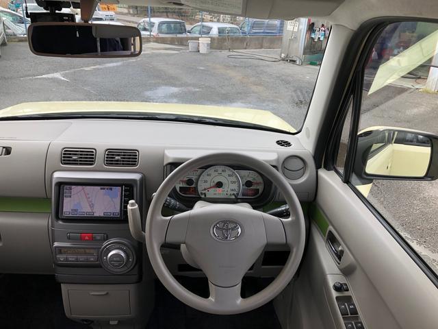 X 4WD エンスタ ワンセグ バックカメラ(17枚目)
