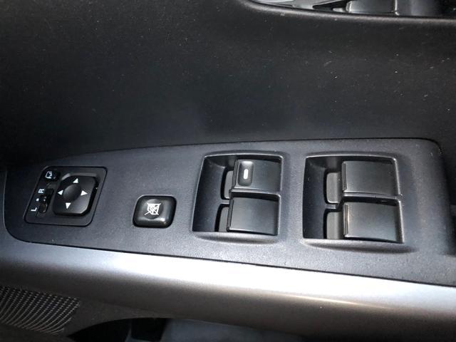 G 4WD HDDナビ ETC HID(21枚目)