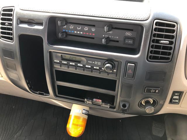 「その他」「デュトロ」「トラック」「長野県」の中古車10