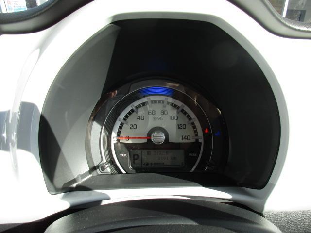こちらは弊社内でデモカーとして使用していた車両です!高年式で走行距離も少なめ。おすすめです(^^)/