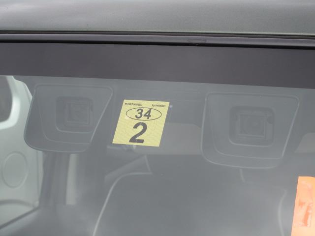 「スズキ」「ハスラー」「コンパクトカー」「長野県」の中古車28