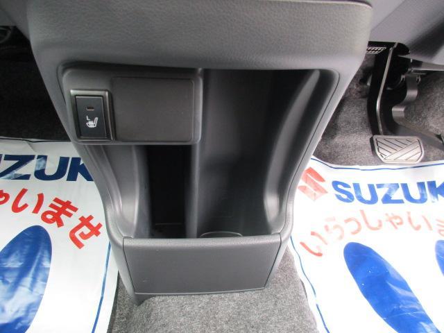 「スズキ」「ハスラー」「コンパクトカー」「長野県」の中古車30
