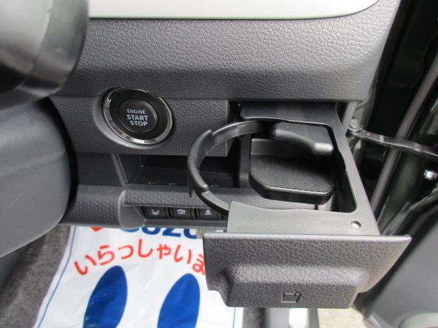 「スズキ」「ハスラー」「コンパクトカー」「長野県」の中古車32