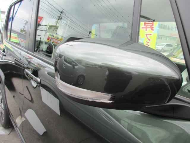 「スズキ」「ハスラー」「コンパクトカー」「長野県」の中古車36