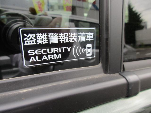 「スズキ」「ハスラー」「コンパクトカー」「長野県」の中古車51