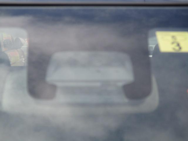 スティングレー HYBRID X 2型(15枚目)