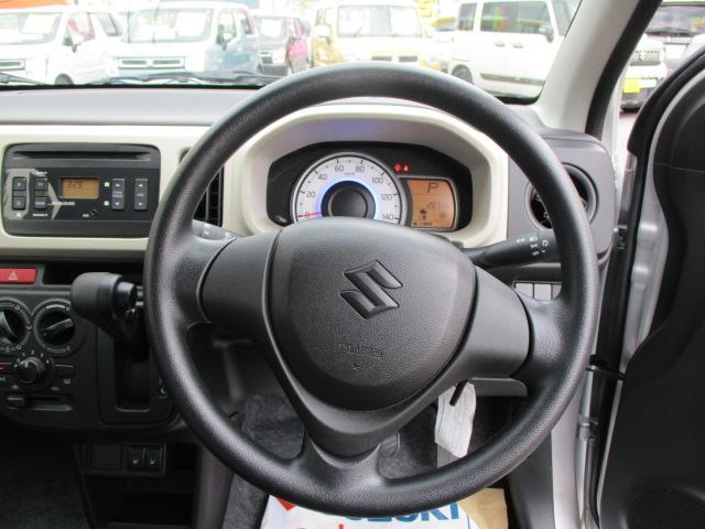 L 2型 4WD リースアップ車(4枚目)